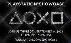 รอชม PlayStation Showcase 2021 โชว์เกมใหม่ PS5 วันที่ 10 กันยายนนี้
