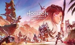 Horizon: Forbidden West ประกาศรองรับซับภาษาไทย พรีออเดอร์ได้แล้ววันนี้