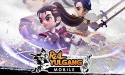 ท่องยุทธภพ Real Yulgang Mobile ประกาศเตรียมเปิดตัวในช่วง Open Beta 28 กันยายนนี้