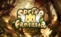 Sprite Fantasia เกมมือถือรีเมคของ Grand Fantasia เตรียมเปิดเวอร์ชั่นไทย