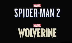 Spider-Man 2 และ Wolverine จะลงให้กับ PlayStation 5 เท่านั้น