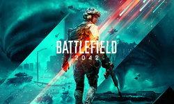 EA คอนเฟิร์ม BattleField 2042 เลื่อนวางจำหน่ายออกไปเป็น พ.ย. นี้
