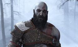 ผู้กำกับเผย God of War Ragnarok จะเป็นภาคสุดท้ายของตำนานนอร์ส