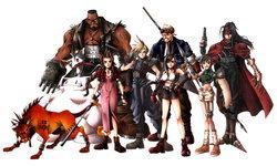 ผู้กำกับ Final Fantasy VII ไม่รู้มาก่อนว่าเกมดังไปทั่วโลกมากขนาดไหน