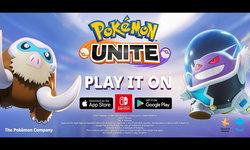 Pokemon Unite แนะนำโปเกมอนแต่ละสายมีอะไรบ้าง