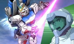 Super Robot Wars 30 เผยคลิปเกมเพลย์ และ ตัวละครใหม่