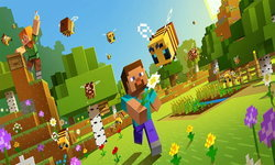 Mojang เผยกำลังพัฒนา Minecraft ใหม่อยู่ถึง 2 เกม