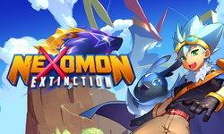 ต้องเล่น Nexomon: Extinction กำลังจะเปิดตัวบนมือถือภายในสิ้นเดือนนี้