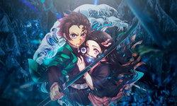ยั่วๆ เลย Kimetsu no Yaiba The Hinokami Chronicles เผยตัวอย่างใหม่ในโหมดเนื้อเรื่อง