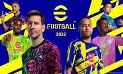 eFootball (PES) เปิดตัวในประเทศไทยอย่างเป็นทางการ