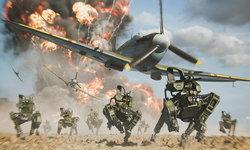 EA ออกมาตราการจับเกรียนเล่นโกงใน Battlefield 2042