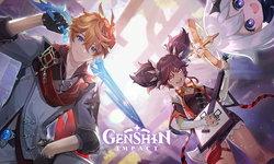 Genshin Impact ประกาศแพทช์ 2.2 อย่างเป็นทางการ