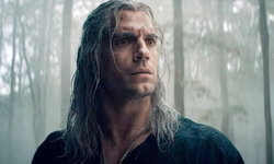 Netflix เผยตัวอย่างใหม่ The Witcher SS 2 พร้อมประกาศ SS 3 และอนิเมะใหม่