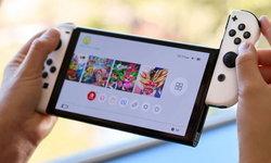 Nintendo Switch OLED อาจมีปัญหาจอยดริฟต์ได้อยู่เหมือนเดิม