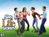 <b>The Sims: The Movie</b> [News]