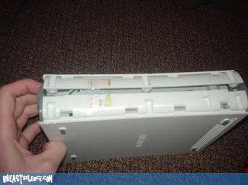 ทดสอบ HD-DVD ของ 360 แล้วใช้กับ PC ได้ [News]