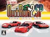 <b>OutRun 2 Special Tour</b>