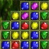 เกมส์ puzzle ancient-jewels