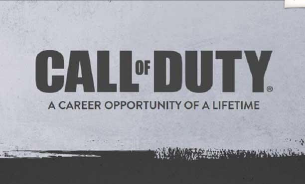King รับหน้าที่พัฒนา Call of Duty ภาคใหม่บนมือถือ