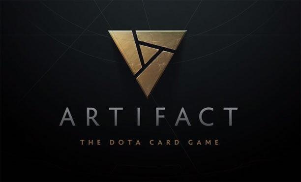 นานๆมาที! Valve เปิดตัวเกมใหม่ Artifact แต่ดันเป็นการ์ดเกม