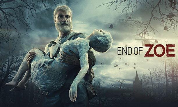 มาแล้วตัวอย่างใหม่เปิดตัวดาวน์โหลดเสริม เกม Resident Evil 7