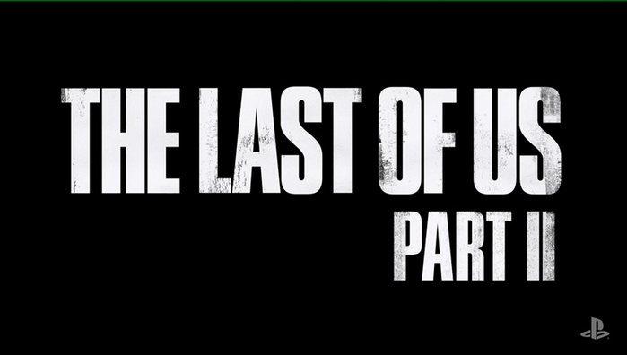 Sony เปิดตัวอย่างใหม่เกมเทพ The Last Of Us 2 บน PS4