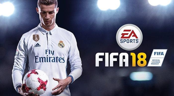 งานเข้าต่อเนื่อง แฟนๆเกม FIFA 18 ออกมาคว่ำบาตรระบบเติมเงินในเกม