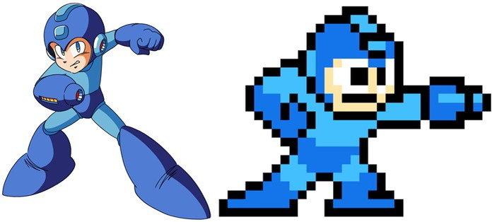 Capcom เตรียมจัดงานถ่ายทอดสด ฉลองครบ 30 ปี Rockman ธันวาคม นี้