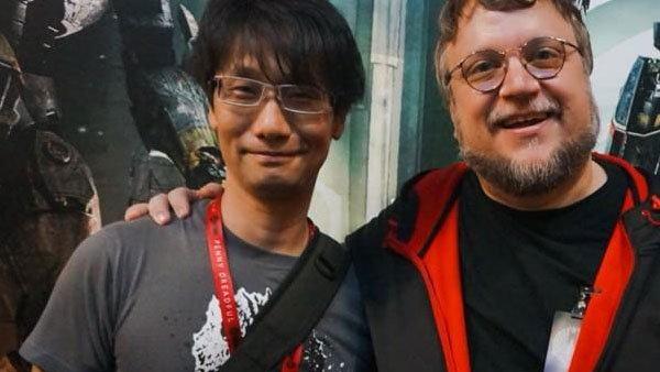 Hideo Kojima จะไปร่วมงาน The Game Awards 2017 หลังจากโดนห้ามไปเมื่อปีก่อน