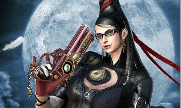 มาแล้วเกมสาวแว่น Bayonetta 3 ที่จะออกเฉพาะ Nintendo Switch
