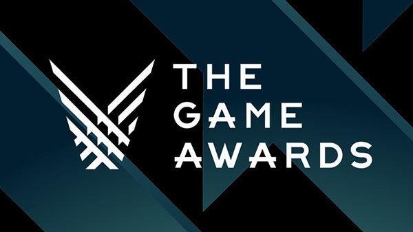 สรุปรางวัลเกมยอดเยี่ยมในงาน The Game Awards 2017
