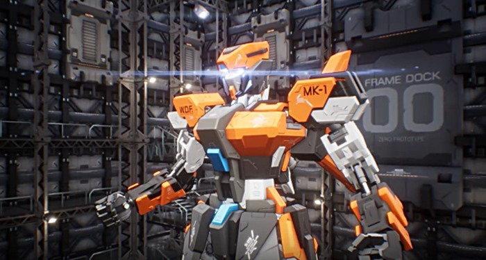 MASS Builder เกมฝีมือคนไทย ประกาศระดมทุนใน indiegogo แล้ว