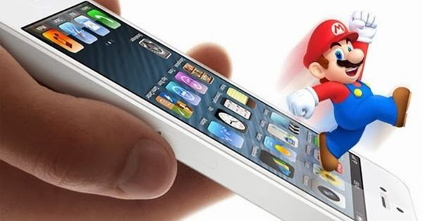 Nintendo เตรียมทำเกมบนสมาร์ทโฟนเพิ่ม พร้อมจับมือนักพัฒนาเกมเพิ่มอีก