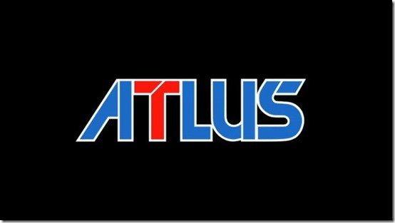 ข่าวลือค่าย Atlus กำลังสร้างเกมที่เป็นภาคใหม่หรือรีมาสเตอร์เกมยุค PS3