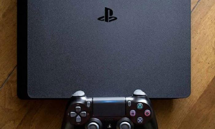 ชื่อไม่ดี มีเปลี่ยนได้ Sony เพิ่มระบบเปลี่ยนชื่อ PSN ในช่วงต้นปี 2019