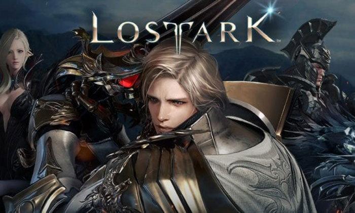 Lost Ark โดนบอทจีนถล่ม Smilegate บล็อค IP ต่างประเทศเรียบร้อย