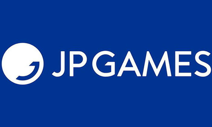 Hajime Tabata เปิดตัวบริษัทเกมของตัวเองแล้ว ในชื่อ JP Games