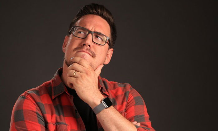 Ben Brode อดีตทีมงาน Hearthstone กำลังพัฒนาเกมใหม่ให้กับ Marvel อยู่