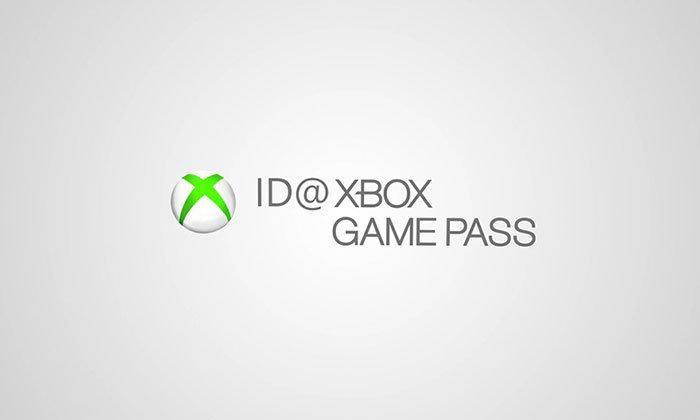 Microsoft เปิดตัวรายการใหม่ เน้นนำเสนอเนื้อหาของเกมอินดี้เป็นหลัก IDXbox Game Pass