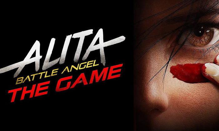 Review: Alita Battle Angel หนังดีที่ไม่ปัง แล้วเกมล่ะเป็นไง