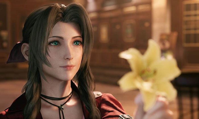 Square Enix ยืนยัน Final Fantasy VII Remake จะแบ่งออกเป็นตอนๆ เหมือนเดิม