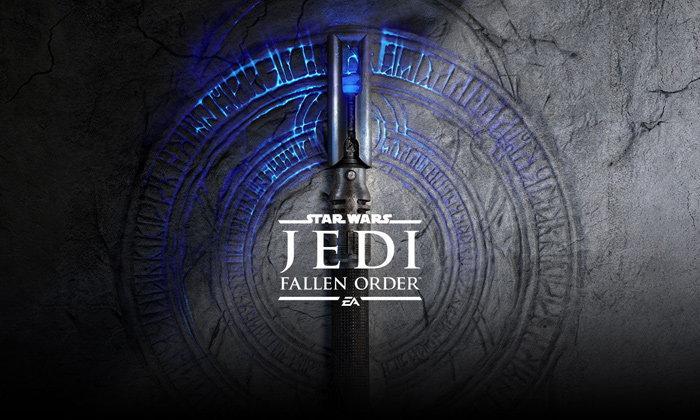 EA ไม่มีเเผนทำ Star Wars Jedi Fallen Order ให้ Nintendo Switch