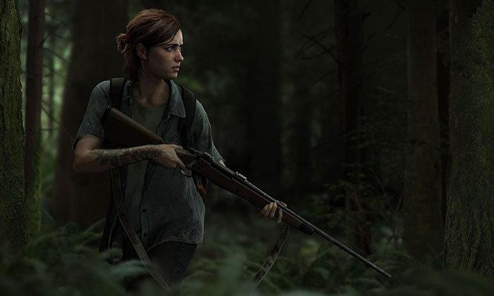 Sony ยืนยัน ยังคงสนับสนุน Playstation 4 ต่อ พร้อมปล่อยเกมให้เล่นอีกเพียบ