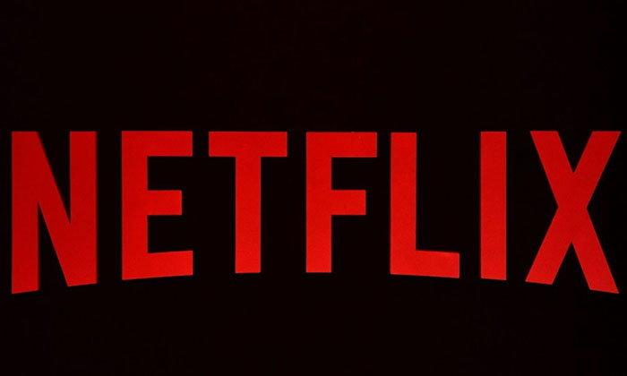 Netflix ประกาศเตรียมเข้าร่วมงาน E3 2019