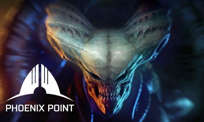 Phoenix Point เตรียมวางจำหน่าย 3 ก.ย.นี้