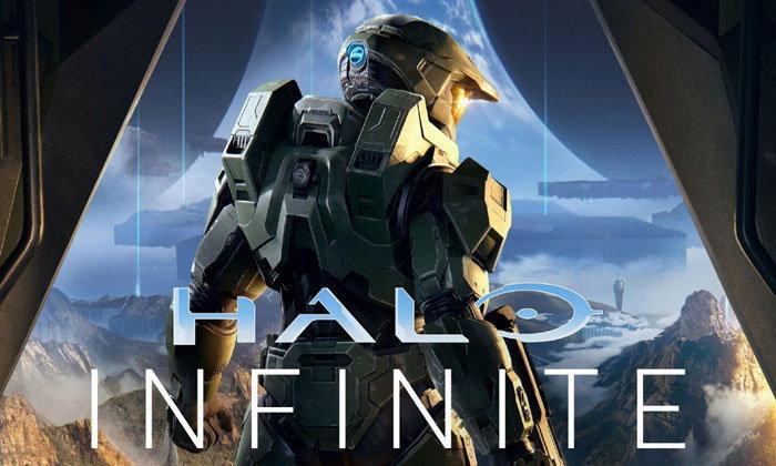 คอนเฟิร์มแล้ว Halo Infinite จะจำหน่ายพร้อม Xbox Project Scarlett ในปี 2020