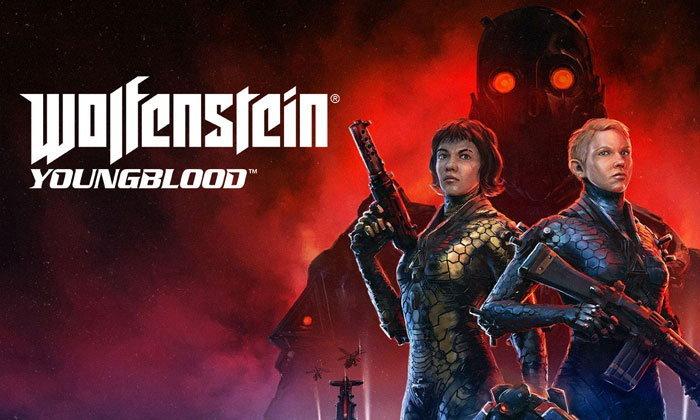 Wolfenstein Youngblood เผยสเปกความต้องการของ PC