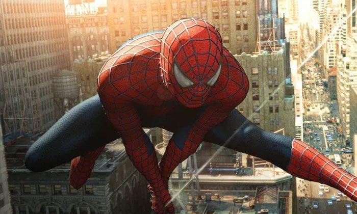 Kojima เผย! เพราะอะไร Spider-Man ถึงได้รับความนิยมในญี่ปุ่น