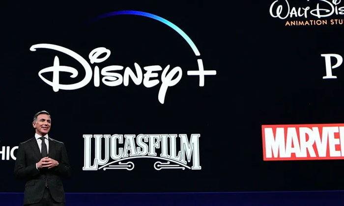 ดราม่าสไปดี้ไม่เกี่ยว! Disney ส่งแอปฯ Disney+ ให้บริการทั้งใน PS4 และ Xbox one
