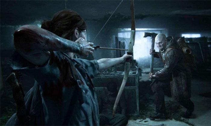 The Last of Us Part II เตรียมจัดงานแถลงข่าว 24 ก.ย. นี้